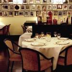 """Cucina Tipica Bolognese a Bologna """" Al Pappagallo """""""
