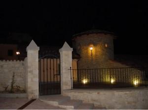 ristorante storico bologna