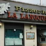 "Mangiare Pesce zona Stadio Bologna "" La Langouste """