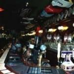 """Risto Pub zona Ponente Bologna """" Victoria Station """""""