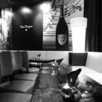 raffinato lounge bar bologna