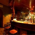 disco pub con tre sale al centro di Bologna