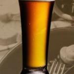 pub con birra guinnes bologna