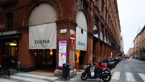 parkingo bologna recensioni ristoranti - photo#18