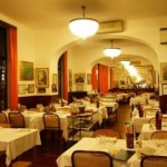Ristorante con piatti bolognesi Bologna Centro