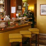 ristorante a conveniente Piazza Maggiore Bologna