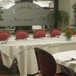ristorante economico Piazza Maggiore Bologna