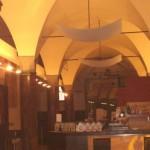 Lounge bar per eventi aziendali e privati Bologna