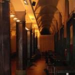 Lounge bar con servizio catering a Bologna