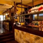 ristorante con birra cerveza a Bologna in zona Ovest