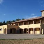 Trattoria con agriturismo Bologna