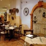 """Ristorante Bistrot Cucina Pugliese A Bologna """" Lacapagira """""""