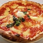 Trattoria e pizzeria Granarolo Dell Emilia Bologna