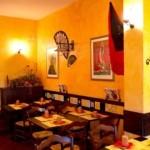 Ristorante con grigliate spagnole a Bologna in zona Ovest