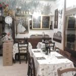 """Cucina Tipica del Sud """" Belle Arti """""""